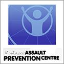Montreal Assault Cebter