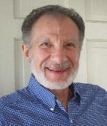 Philip Brown, PhD