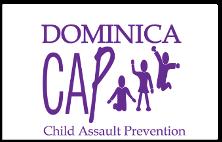 Dominica CAP