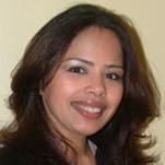 Millie Castillo
