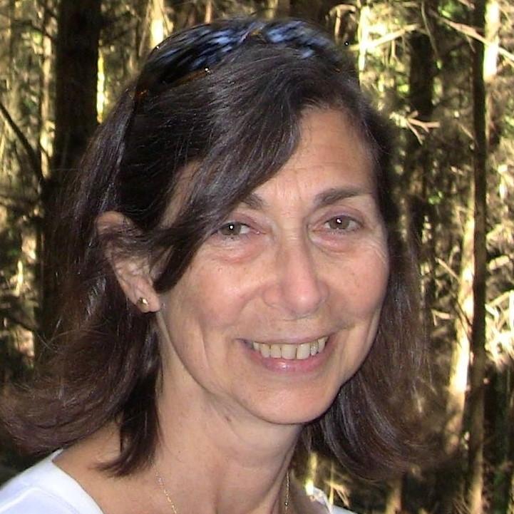 Gail Sommer